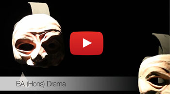 drama video